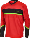 Reusch Keeper Jerseys