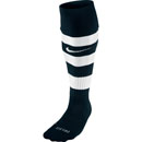 Soccer Team Socks