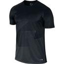 Nike Training Jersey