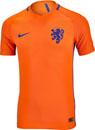 Holland Jersey