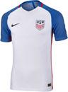 USA Away Jersey - 2015