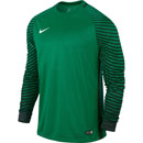 Nike Keeper Jerseys