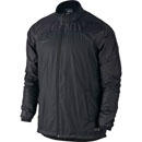Nike Revolution GPX Woven Jacket II - Black & Anthracite