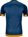 adidas la galaxy away jersey 2016 galaxy soccer jerseys