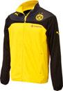Puma Soccer Jacket