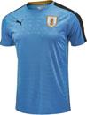 Urguay Soccer Jersey - 2016/17