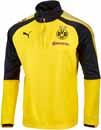Puma Training Wear