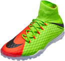 Youth Turf Soccer Shoes