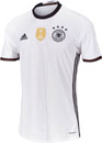 adidas Kids Germany Home Jersey 2016-17