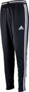 adidas Condivo 16 Training Pant - Black & White
