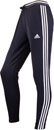adidas Womens Condivo 16 Training Pant - Black & White