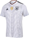 adidas Germany Home Jersey 2017-18