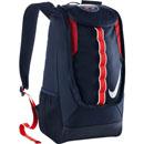 Nike Soccer Bags