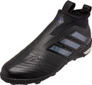 adidas ACE Tango 17+ Purecontrol TF Soccer Shoes - Black