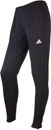 adidas Women's Core 15 Training Pant