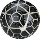 Nike Practice Soccer Ball