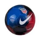 Nike Mini Ball