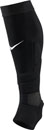 Nike Hyperstrong Match Protection Sleeve - Black & White
