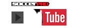 SoccerPro on YouTube