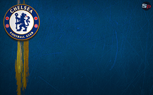Chelsea Soccer Desktop Wallpaper