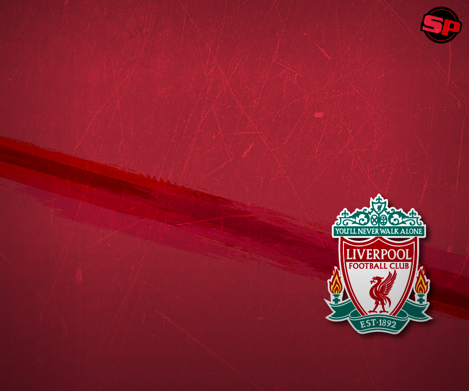 Liverpool Wallpaper: Soccer Wallpaper >> Soccer Backgrounds >> Free Download