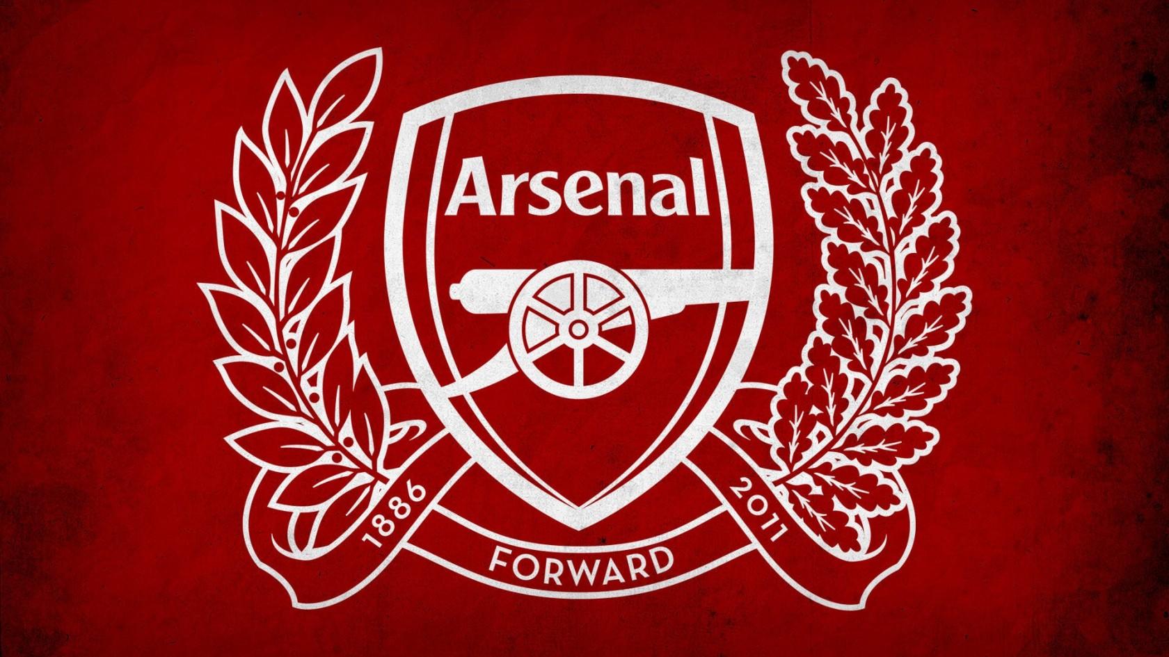 Arsenal-FC-Logo-2013-HD-Wallpaper