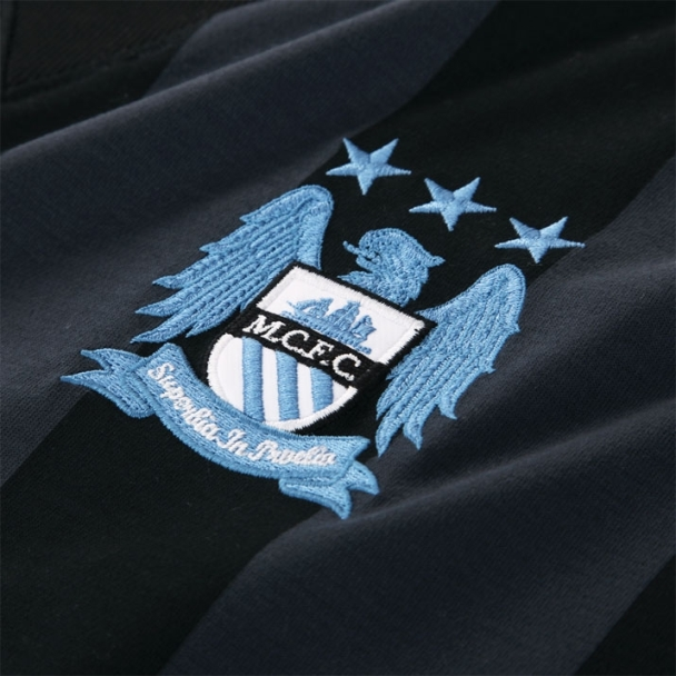 manchester-city-millions-top-salaries-transfers