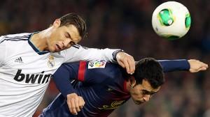 barcelona-real-madrid1