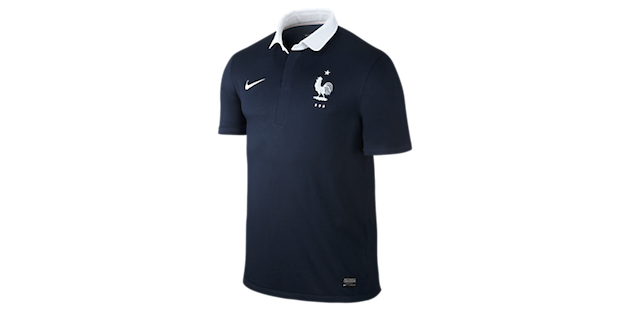 France-World-Cup-Home-full