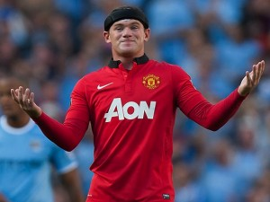 Rooney-confused