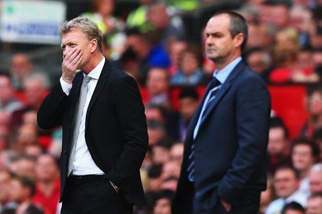 Man-United-Moyes