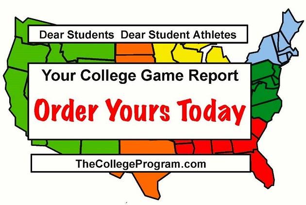 The College Program
