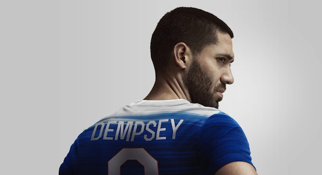 Sp15_FB_NTK_Dempsey_Portrait_native_1600