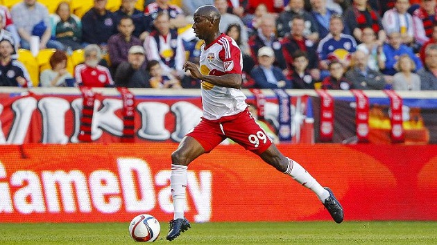 Wright Phillips of NYRB
