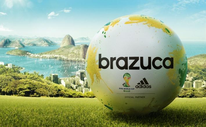 Adidas_Brazuca_Ball