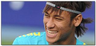 Neymar Must Transfer ASAP