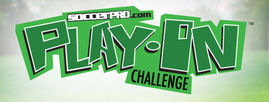The Play On Challenge
