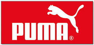 What Does the New Puma Kit Deal Mean for Arsenal?