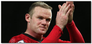 Rooney to PSG Rumors Make Sense