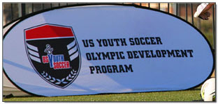 How to Improve US Soccer's Youth System – Coach the Coach