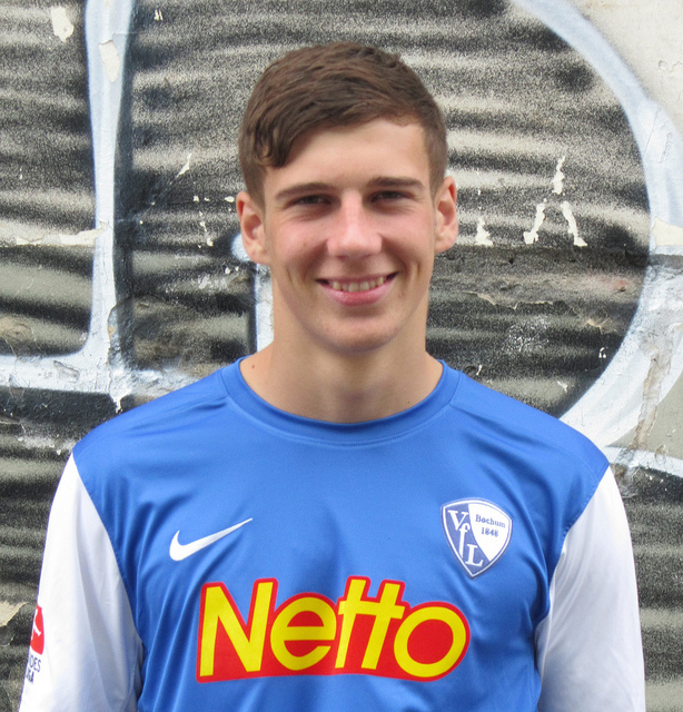 4f9c9e17360 Blue Skies Ahead for Schalke's Royal Blues? - The Center Circle - A ...