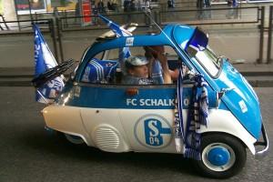 Schalke_Car