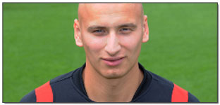 Liverpool Finally Shelve Shelvey Project
