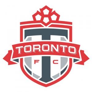 football_logo30