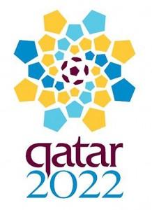 qatar-2022-worldcup-logo