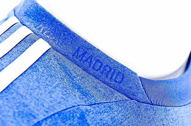 z29405_adi_realmadrid_away_13-14_detail2