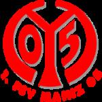 150px-FSV_Mainz_05