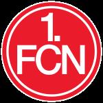 600px-1_fc_nuernberg_logo-svg