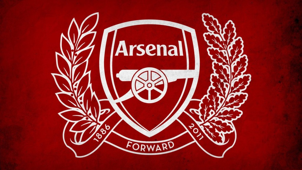 Arsenal-FC-Logo-2013-HD-Wallpaper