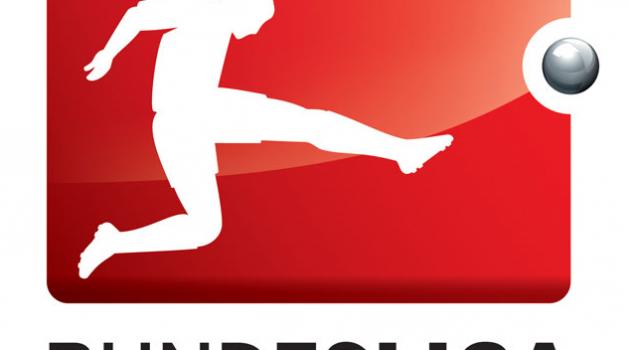 2013/14 Bundesliga Season Preview